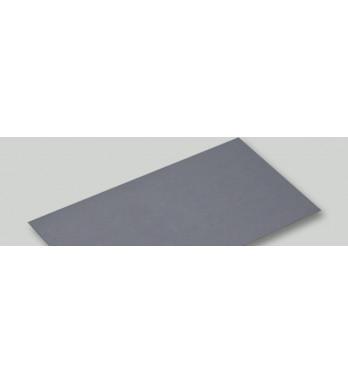Monarplan foliový plech 2x1m
