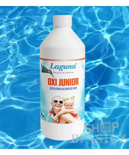 Laguna OXI junior