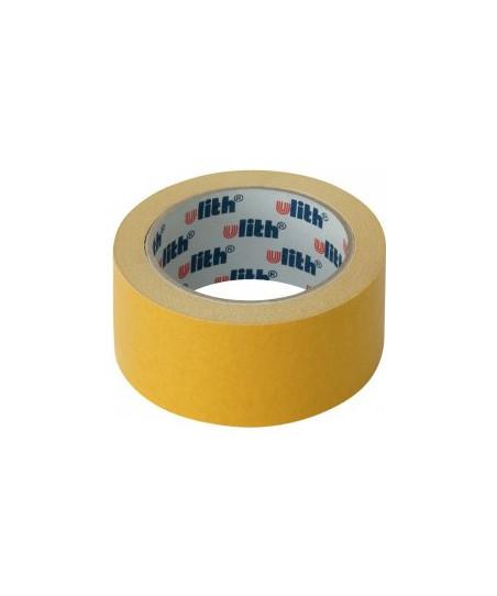 Fixační páska na fólie s PP...
