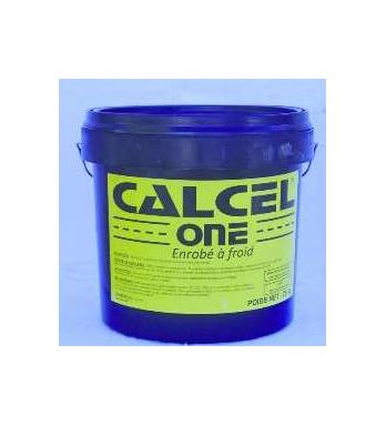 CALCEL ONE univerzální směs...