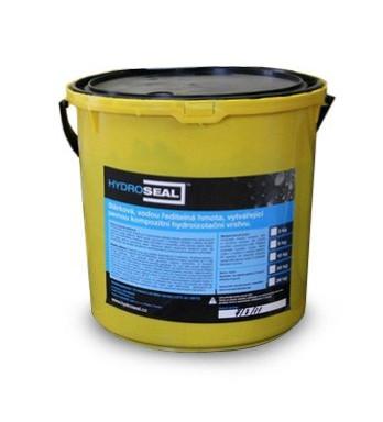 Hydroseal 10kg - tekutá...
