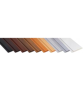 Zednická lžíce ocelová 180mm