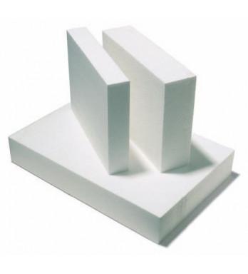 Fasádní polystyren EPS 100 F