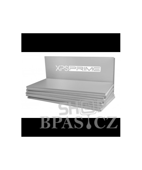 SYNTHOS XPS PRIME S30 IR/...