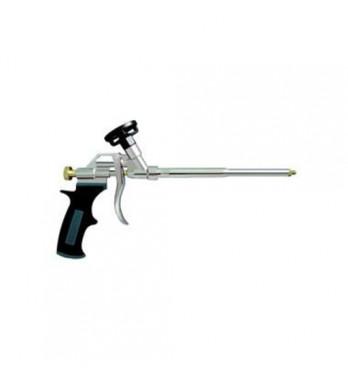 Aplikační pistole na pěnu...