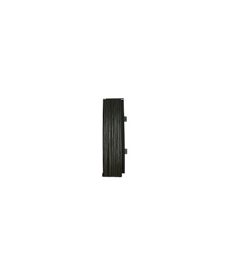 Eureko DDS II černý šindel