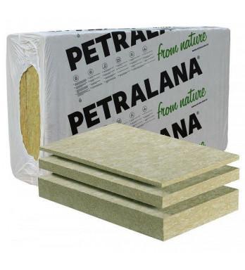 PETRAFAS fasádní minerální...
