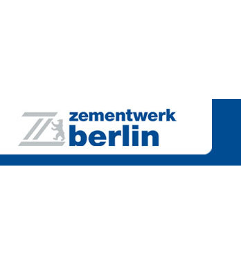 Cement ZW Berlin V/A 32,5 R...