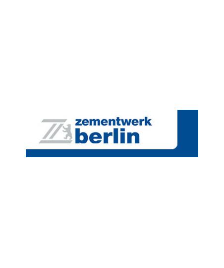 Cement ZW Berlin V/A 32,5 R...