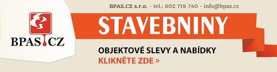 Stavebniny Hradec Králové