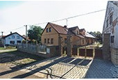 Výdejní místo pro Hradec Králové a okolí